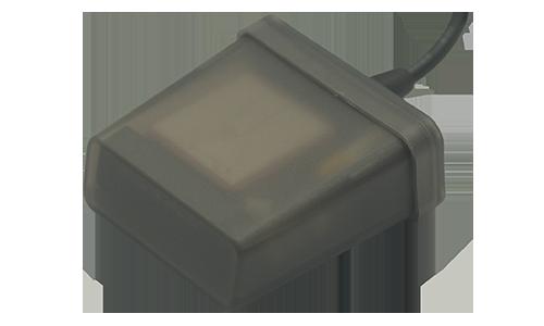 T8防水GPS定位器